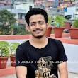 Abhishek783_np