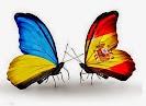 Курс з іспанської мови для початківців