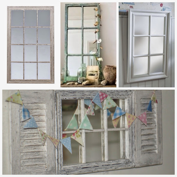 Cuanto cuesta pintar decorar tu casa es for Cuanto cuesta un espejo