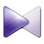 ดาวน์โหลด KMPlayer 4 โหลดโปรแกรม KMPlayer ล่าสุดฟรี