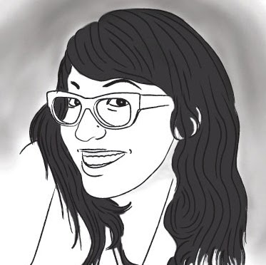 Nicole Blumenfeld