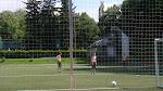 HFL Spiel g. IF Litenborg