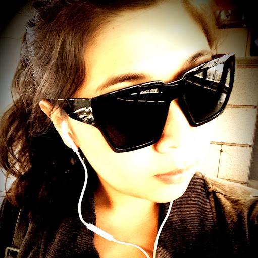 Grace Tsao Photo 18