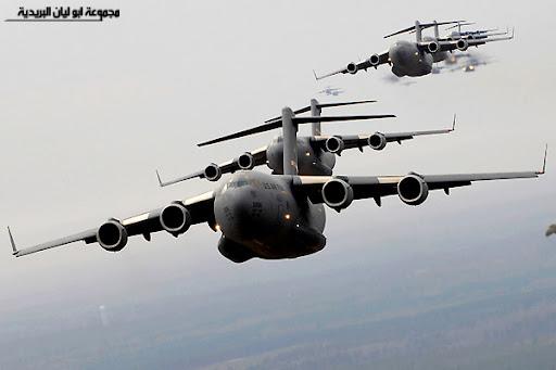 اغلى المعدات العسكرية الامريكية