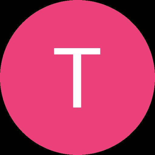 Teresa Overstreet