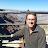 Gary Allen avatar image