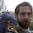 Ladd Hoffman avatar image