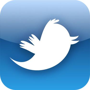 Социальная сейть Twitter