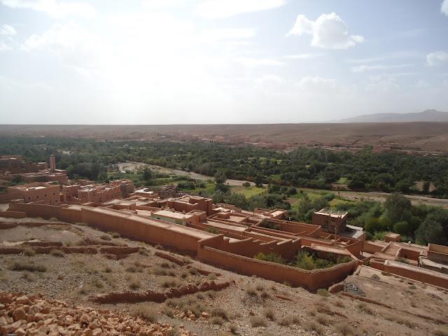 marrocos - Marrocos 2011 DSC03397