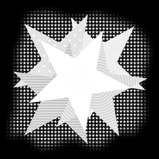 DBVMaskstars5 (2).jpg