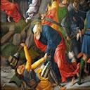 Galeri Santo Petrus Rasul 5