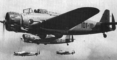 Resultado de imagen de Aviación Legionaria italiana imágenes