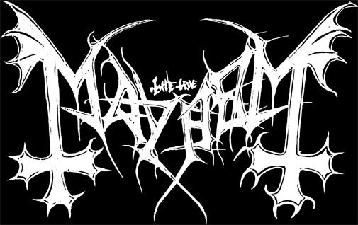 Mayhem_Logo