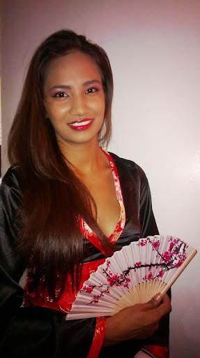 Lana Lall Photo 7