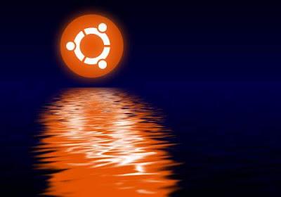 Se acabó el soporte para Ubuntu 10.04 y Ubuntu 11.10
