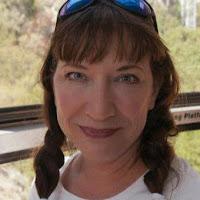 Jill Marcheschi