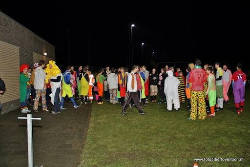 Carnaval voetbal toernooi  sss18 overloon 16-02-2012 (2).JPG