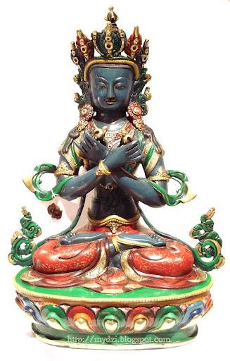 Dhara Image