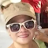 julia vinluan avatar image