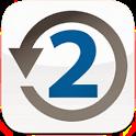 2dehands.nl App voor Android, iPhone en iPad
