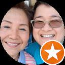 MJ Sulit