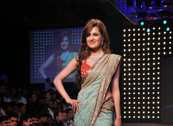Yuvika Chaudhary Hot Bikini Image Gallery, Images, Photos ...
