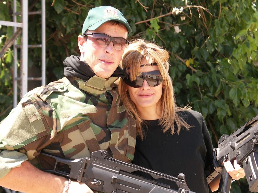"""Fotos de """"Operación Pelegrino"""".29-07-12"""" PICT0101"""