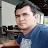 mohd nasrom yusoff avatar image