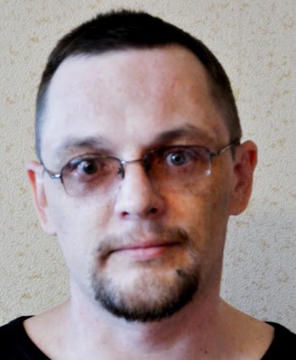 avatar ivgenn76