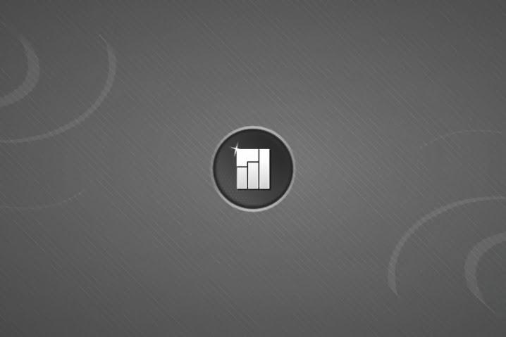 Disponible Manjaro 0.8.9 Xfce, Openbox y KDE