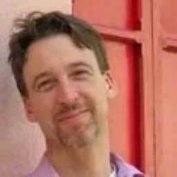 Robert Burrows