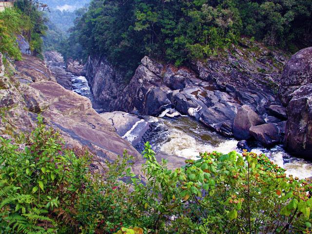 صور من مدغشقر Madagascar 14866344501