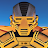 seto asatourian avatar image