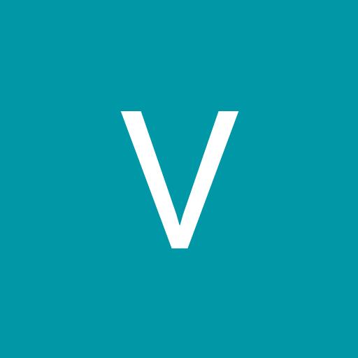 Virginia Ca