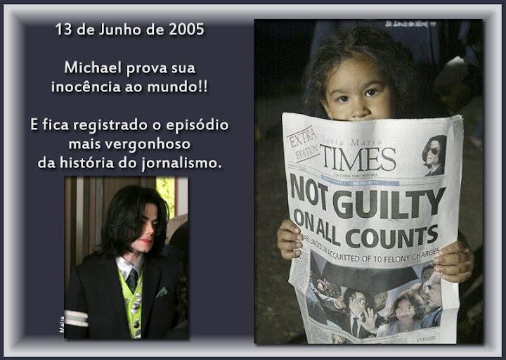 Cartõezinhos Michael :) - Página 11 381