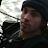 Jonathan Howell avatar image