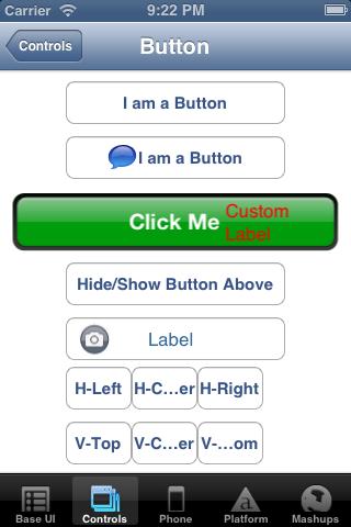 https://lh6.googleusercontent.com/-cZBgylZv4I4/UixsrxcCSQI/AAAAAAAAL1U/fUL0lLfDmrU/w640-h960-no/iOS_button.png