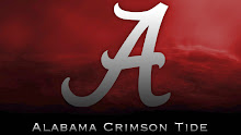 Alabama Awesome Alabama Crimson Tide