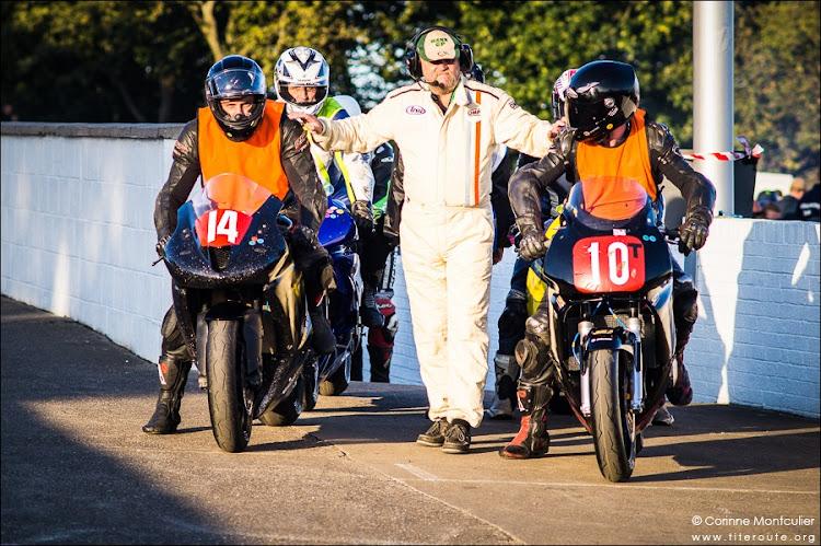 Manx GP 2014 DSC07299