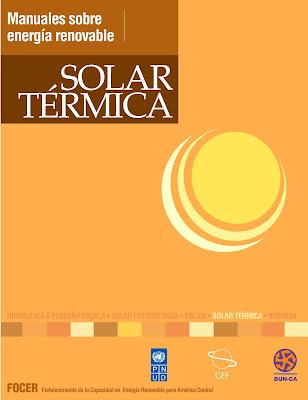 https://lh6.googleusercontent.com/-cZbAkE5zXys/UWHv21xNGiI/AAAAAAAABwQ/kP6NOeiVj4U/s128/Solar%20Termica%20Bun-ca.jpg