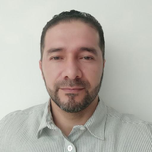 Rodrigo Gallego Photo 21