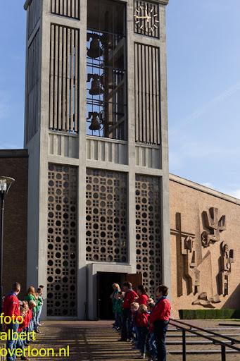 herdenkingsdienst  en een stille tocht naar het Engelse kerkhof 12-10-2014 (43).jpg