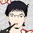 Asmoro Budi Nugroho avatar image