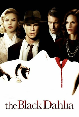 The Black Dahlia (2006) BluRay 720p HD Watch Online, Download Full Movie For Free