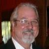 Dean Phillips