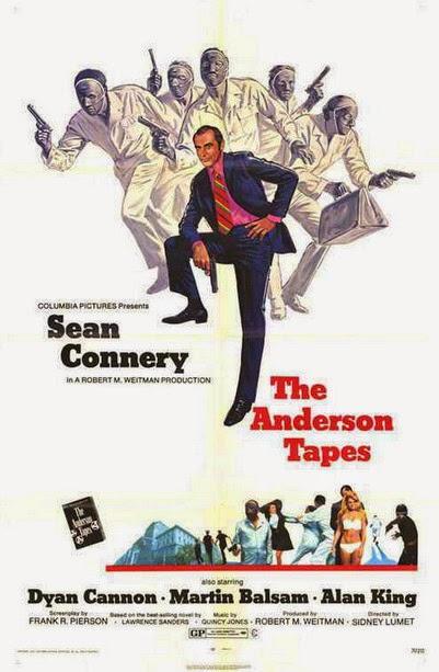 https://lh6.googleusercontent.com/-c_P0Mi8ihGA/VA3Sg2KdXzI/AAAAAAAAARc/usCZ-tM1DsE/s613/The.Anderson.Tapes.jpg
