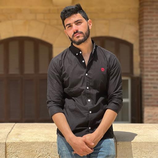 Hossam Hanafy