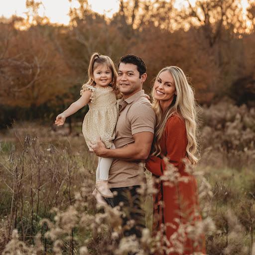 Erica Fabian
