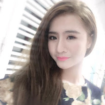 Clara Cahyani profile image
