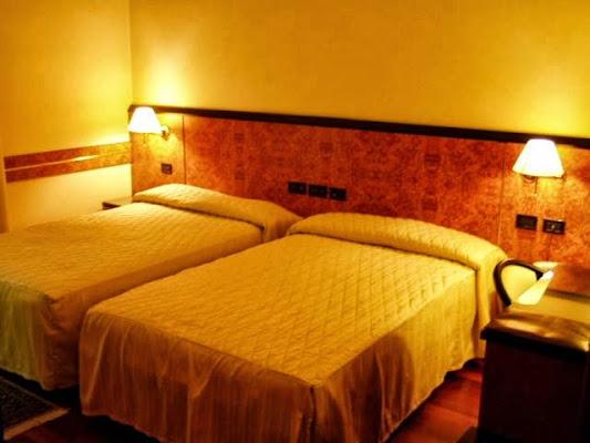 Park Hotel Villa Leon D'oro, Via Romanziol, 5-7, 30020 Noventa di Piave VE, Italy